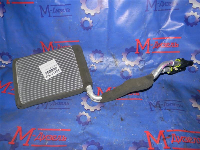 Радиатор отопителя Mazda Axela BLEFW LF-VDS 2010