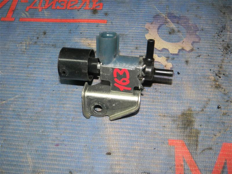 Датчик вакуумный Toyota Avensis AZT250 1AZ-FSE 2008
