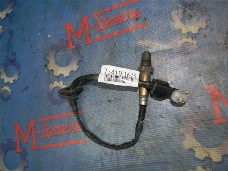 Лямбда-зонд Mitsubishi Outlander Xl CW5W 4B12 2005