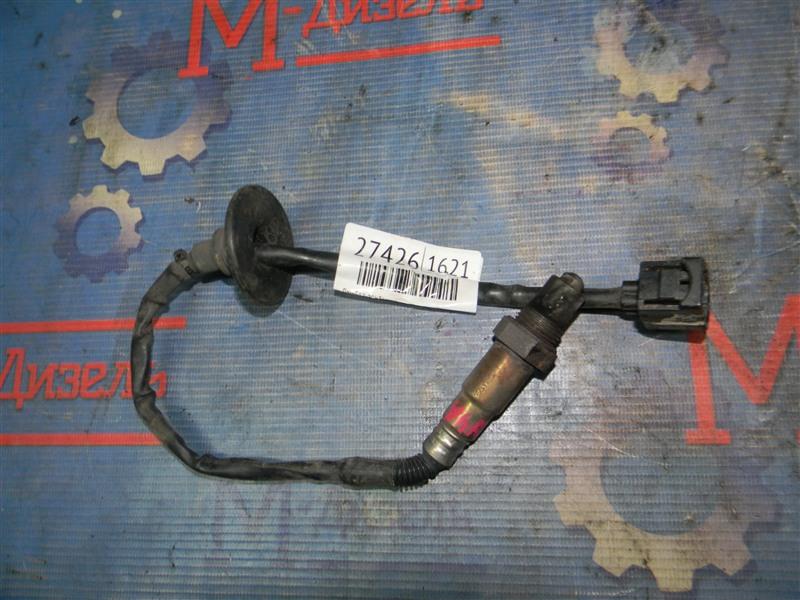 Лямбда-зонд Mitsubishi Lancer X CY4A 4B11 2008