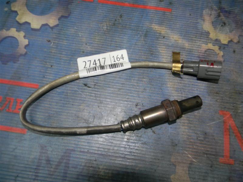 Лямбда-зонд Toyota Avensis AZT250 1AZ-FSE 2008