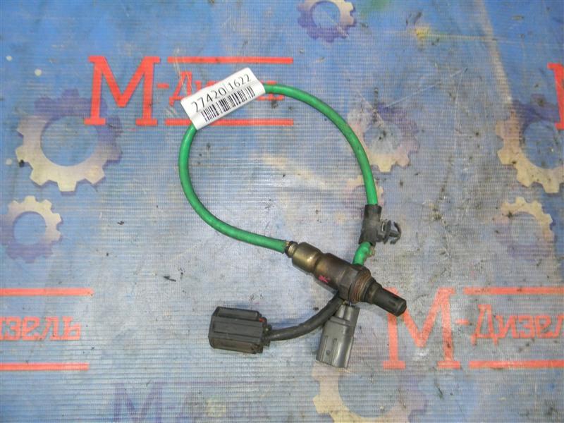Лямбда-зонд Mazda Axela BLEFW LF-VDS 2010