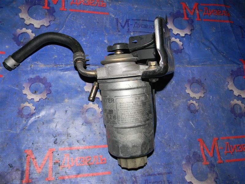 Насос ручной подкачки Mazda Bongo Friendee SGL5 WL-T 1996