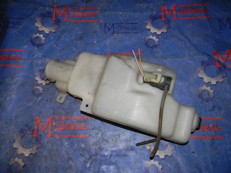 Бачок омывателя Mazda Bongo Friendee SGL5 WL-T 1996