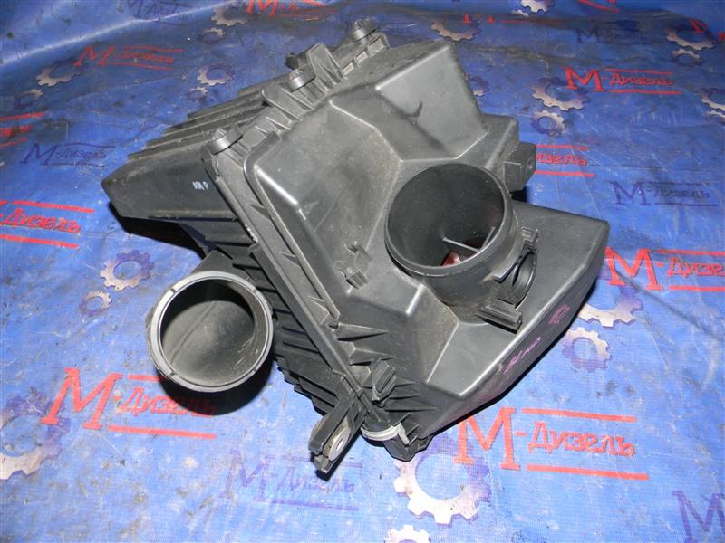 Корпус воздушного фильтра Mazda Axela BLEFW LF-VDS 2010