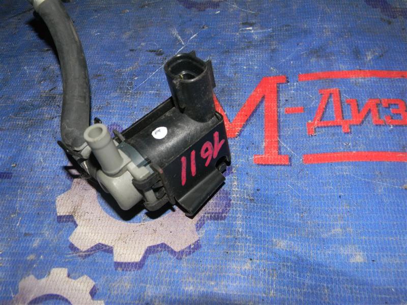 Датчик вакуумный Toyota Corolla NZE121 1NZ-FE 2000