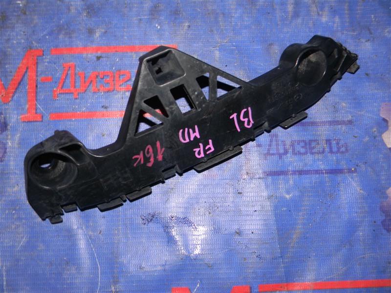 Клипса бампера Mazda Axela BLEFW LF-VDS 2010 передняя правая