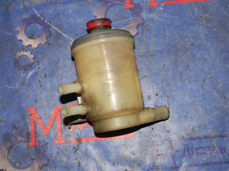 Бачок гидроусилителя Honda Inspire UA4 J25A 2004