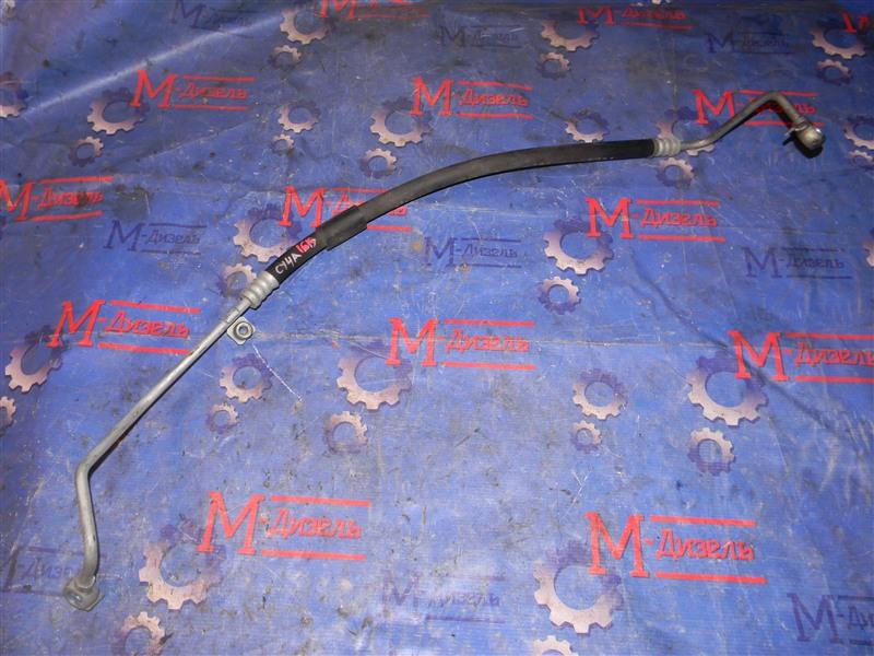 Шланг кондиционера Mitsubishi Lancer X CY4A 4B11 2008