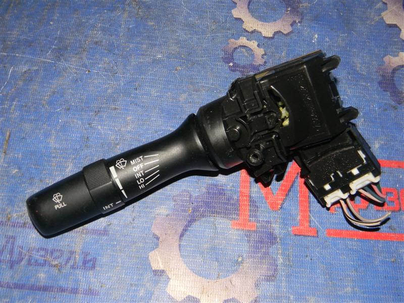 Переключатель стеклоочистителя Toyota Camry ACV40 2AZ-FE 2006