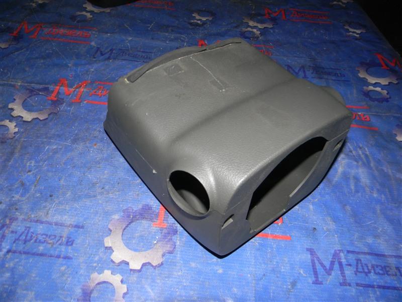 Кожух рулевой колонки Toyota Camry ACV40 2AZ-FE 2006