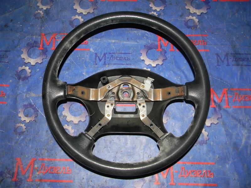 Руль Mazda Bongo Friendee SGL5 WL-T 1996