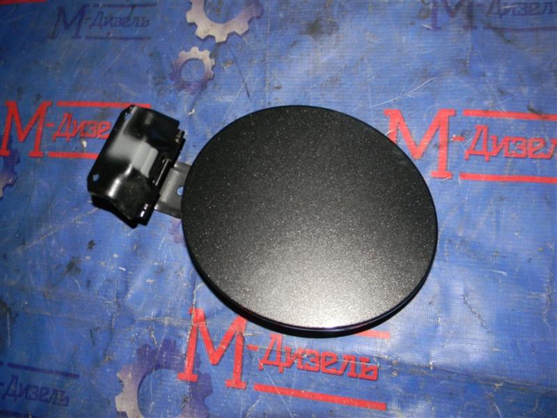Лючок бензобака Mazda Axela BLEFW LF-VDS 2010