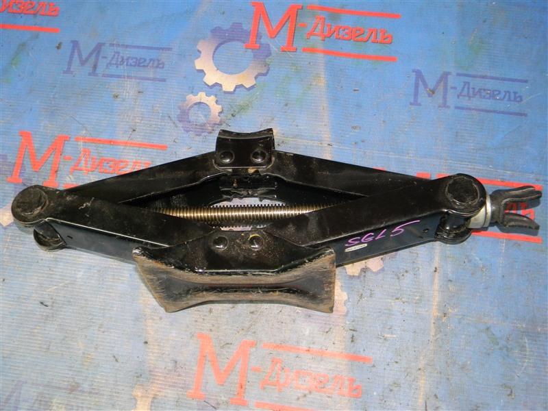 Домкрат Mazda Bongo Friendee SGL5 WL-T 1996