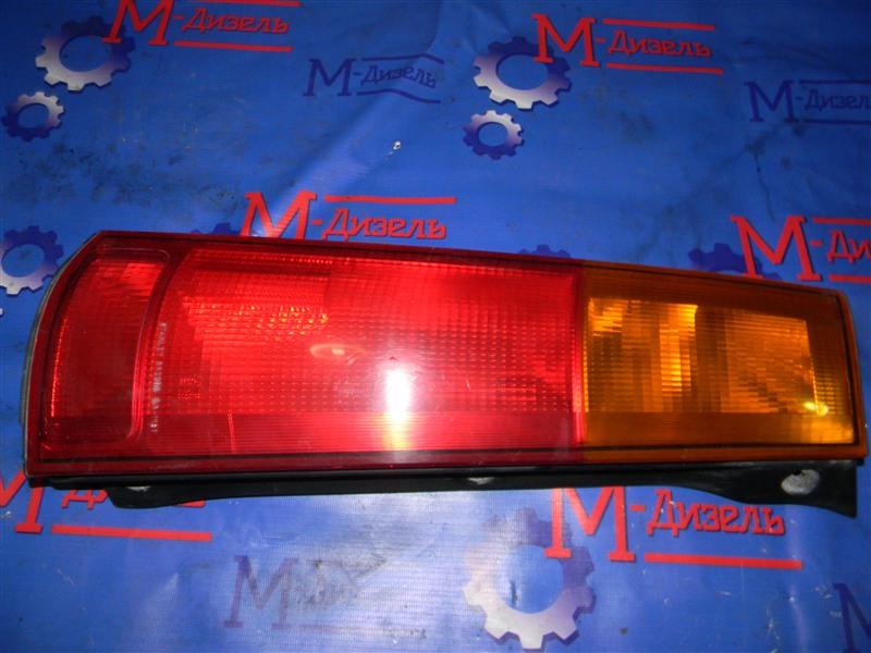Стоп-сигнал Honda Cr-V RD1 B20B 2000 задний