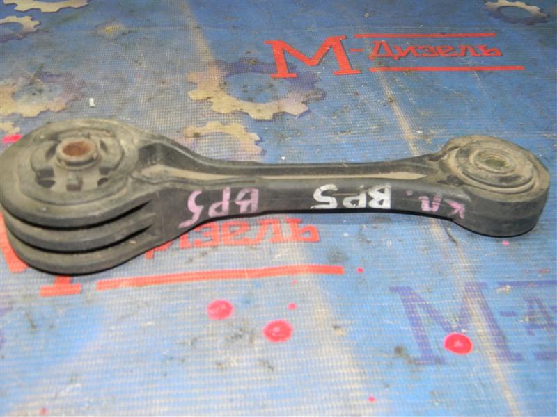 Подушка двигателя Subaru Legacy BP5 EJ204 2005