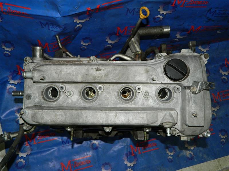 Двигатель Toyota Ipsum ACM21W 2AZ-FE 2005