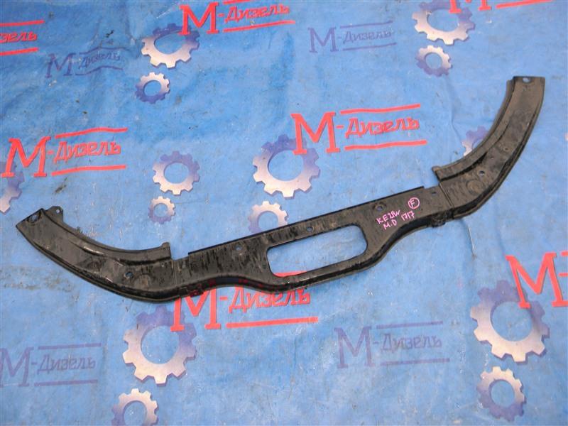 Рамка радиатора Mazda Cx-5 KE2FW SH-VPTS 2012