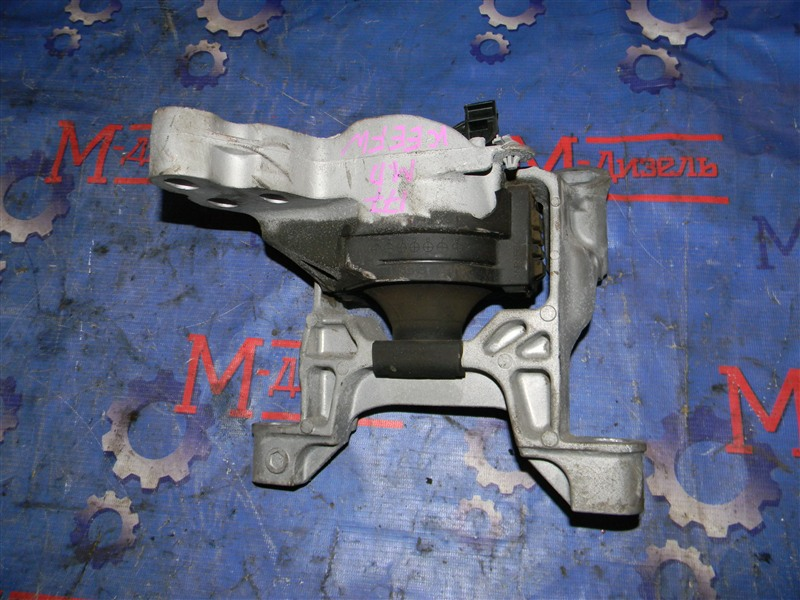 Подушка двигателя Mazda Cx-5 KEEFW PE-VPS 2011