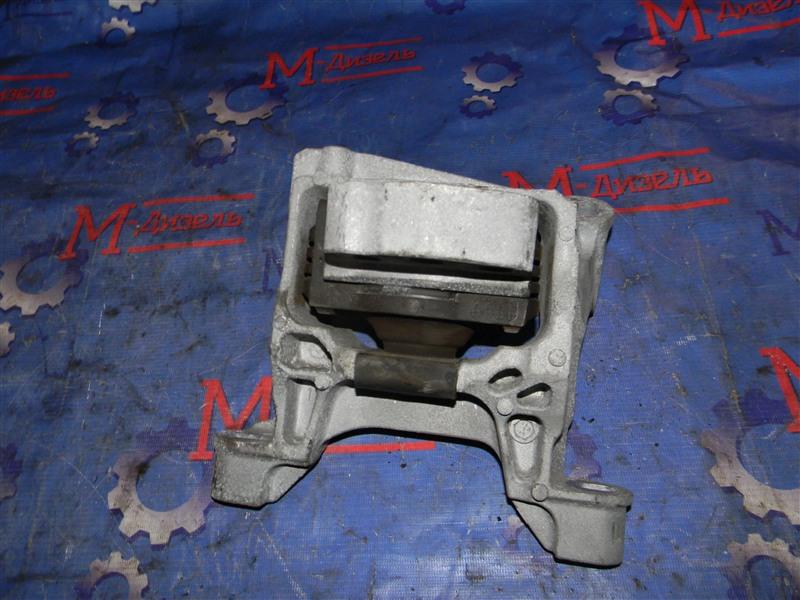 Подушка двигателя Mazda Cx-5 KE2FW SH-VPTS 2012