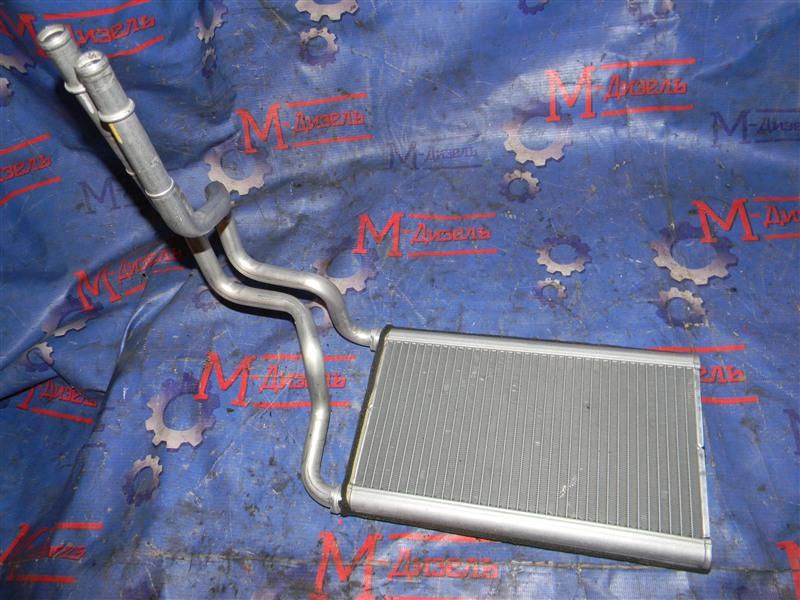 Радиатор отопителя Mazda Cx-5 KEEFW PE-VPS 2011