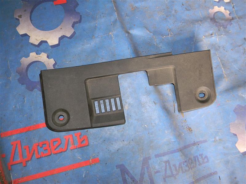 Крепление аккумулятора Mazda Cx-5 KEEFW PE-VPS 2011