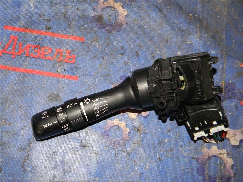 Переключатель стеклоочистителя Toyota Rav4 ACA31 2AZ-FE 2006