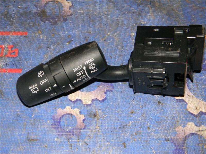 Переключатель стеклоочистителя Mazda Cx-5 KEEFW PE-VPS 2011