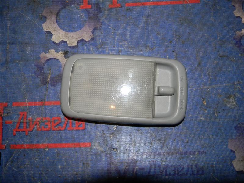 Плафон салона Toyota Townace Noah CR52 3CE 2001