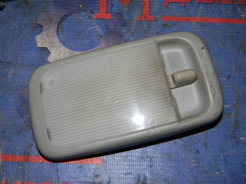 Плафон салона Toyota Townace Noah KR42V 7K-E 2001