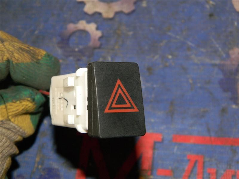 Кнопки в салон Nissan Qashqai KJ10 MR20DE 2011