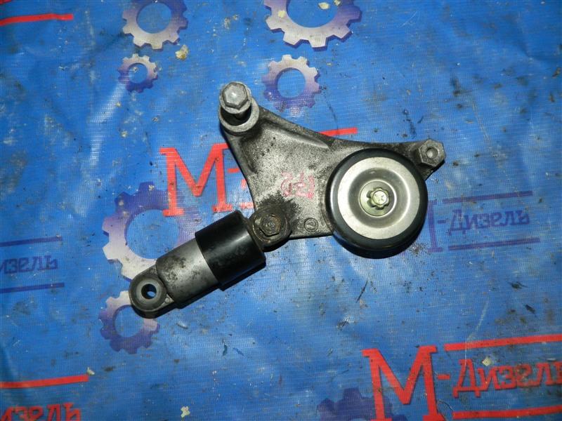 Ролик натяжной Toyota Avensis AZT251 2AZ-FSE 2007