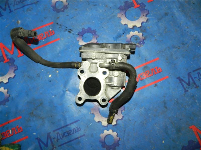 Клапан egr Mazda Cx-5 KE2FW SH-VPTS 2012