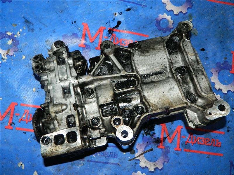 Балансирный вал Mazda Cx-5 KEEFW PE-VPS 2011