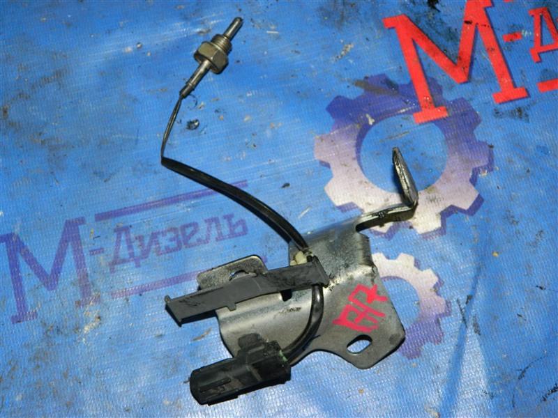 Датчик температуры Mazda Cx-5 KE2FW SH-VPTS 2012