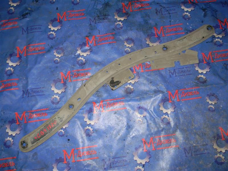 Балка поперечная Ford Focus CB4 SIDA 2008