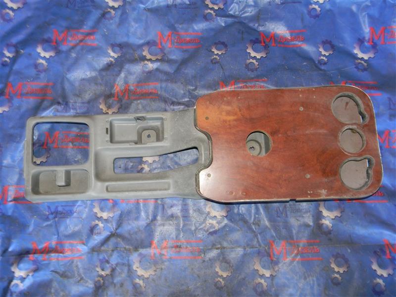 Подлокотник Mazda Bongo Friendee SGL5 WL-T 1996