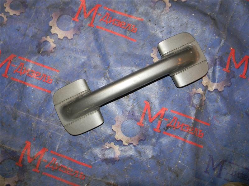 Ручка двери внешняя Mazda Bongo Friendee SGL5 WL-T 1996 задняя правая