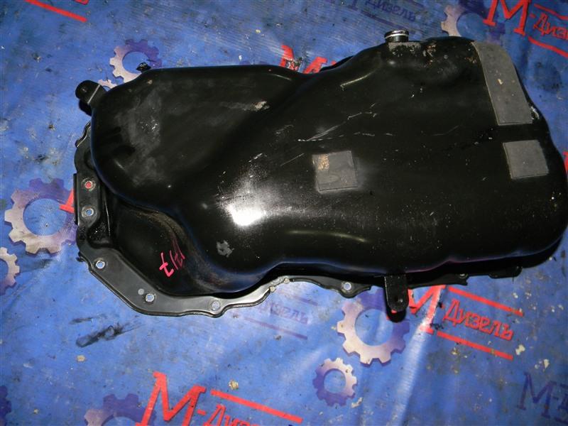 Поддон Mazda Cx-5 KE2FW SH-VPTS 2012