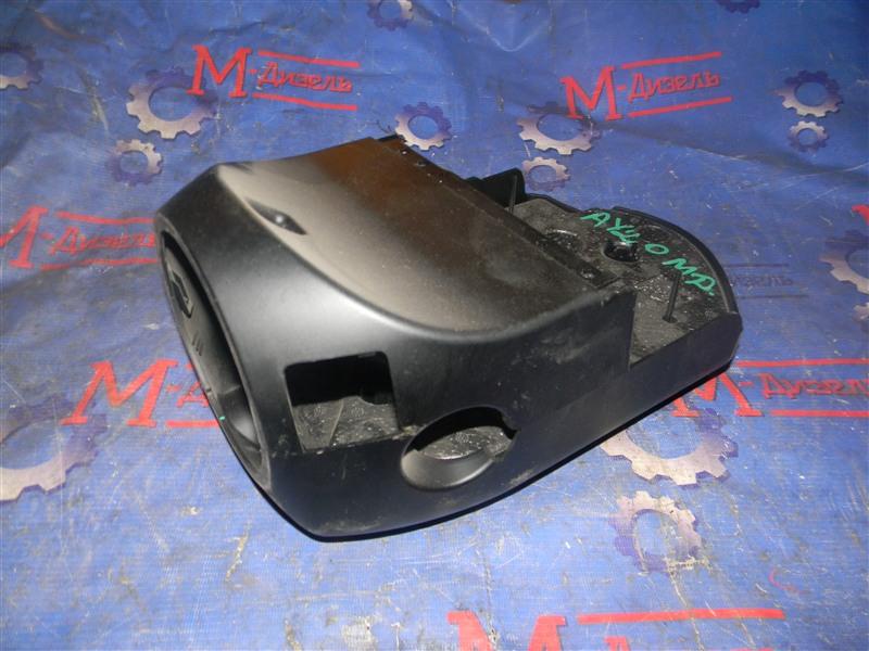 Кожух рулевой колонки Bmw 318I E46 N42B20 2001