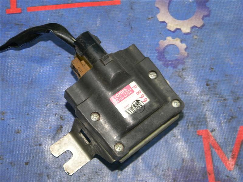 Катушка зажигания Toyota Townace Noah KR42V 7K-E 2001