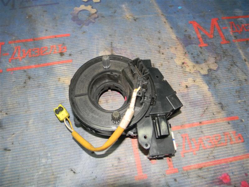 Шлейф-лента air bag Mazda Axela BLEFW LF-VDS 2010