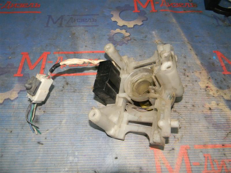 Датчик положения руля Mazda Rx8 SE3P 13B-MSP 2003