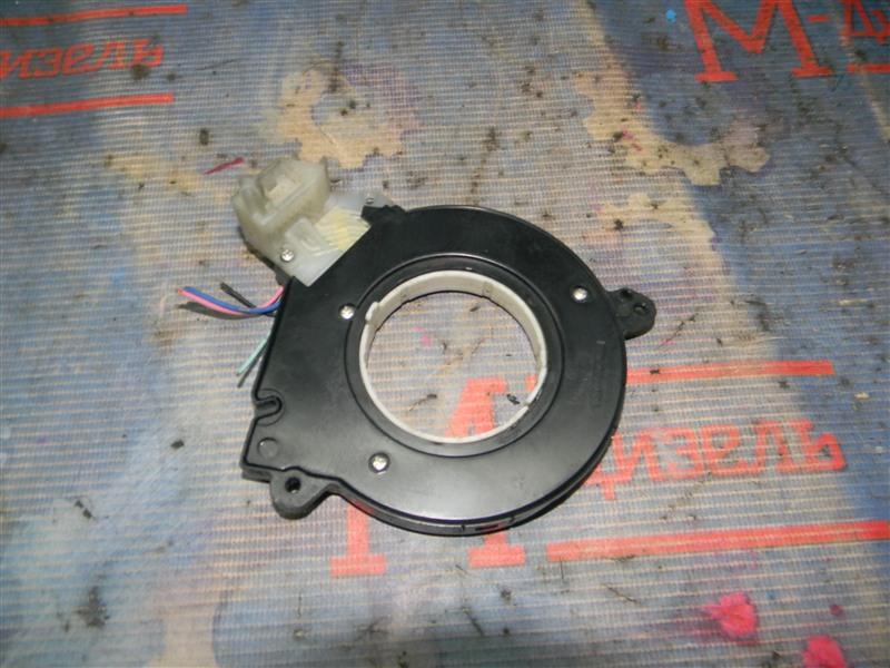 Датчик положения руля Nissan Serena С25 MR20DE 2009