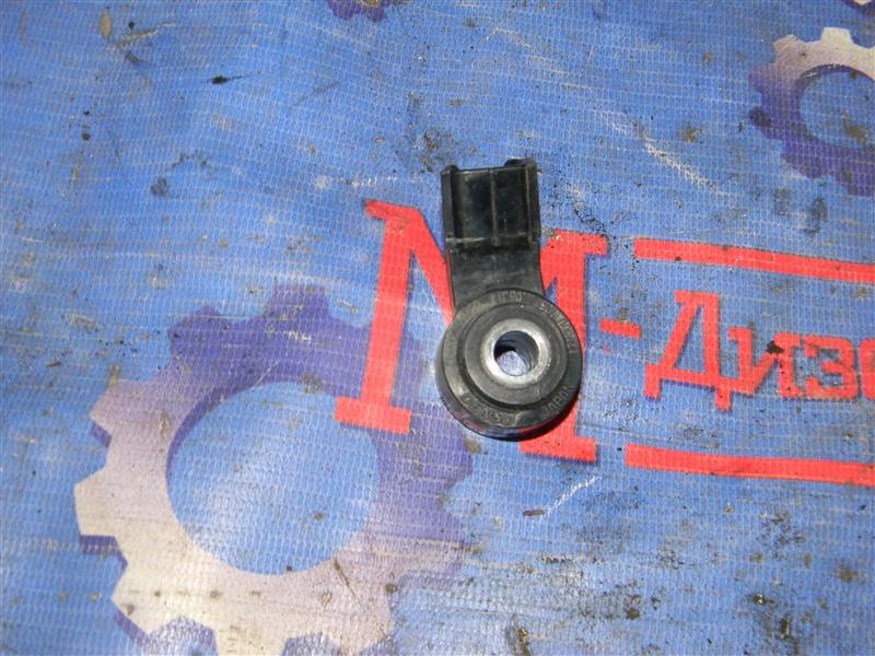Датчик детонации Toyota Avensis AZT250 1AZ-FSE 2007