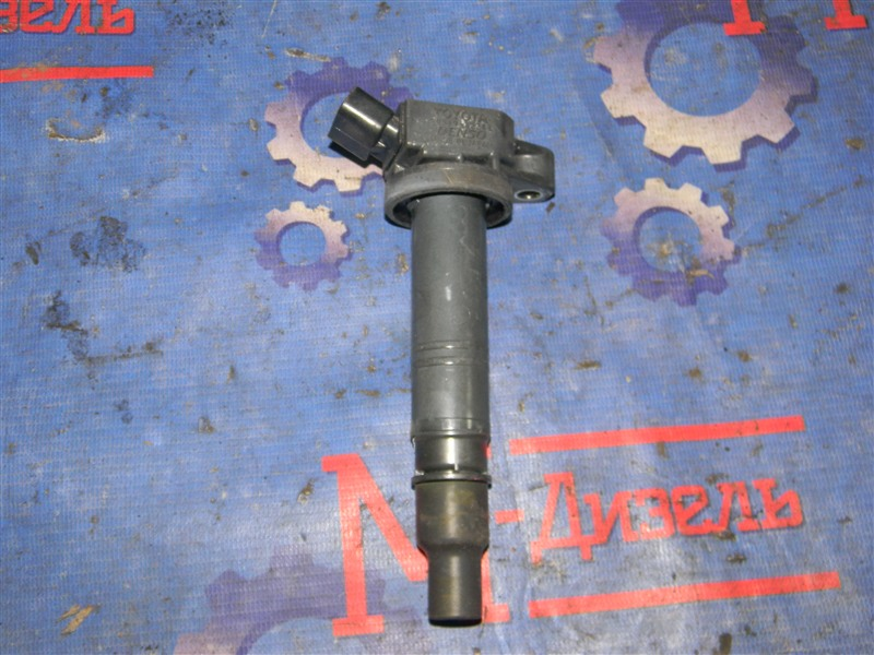 Катушка зажигания Toyota Avensis AZT250 1AZ-FSE 2007