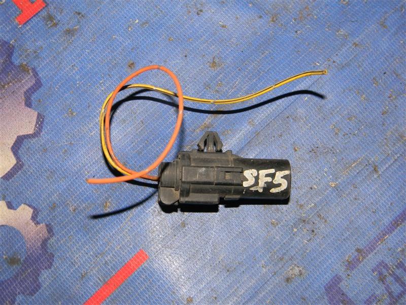 Датчик температуры Subaru Forester SF5 EJ20 2001