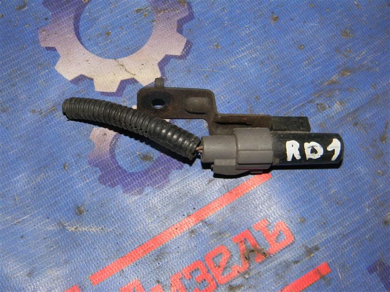 Датчик температуры Honda Cr-V RD1 B20B 1999