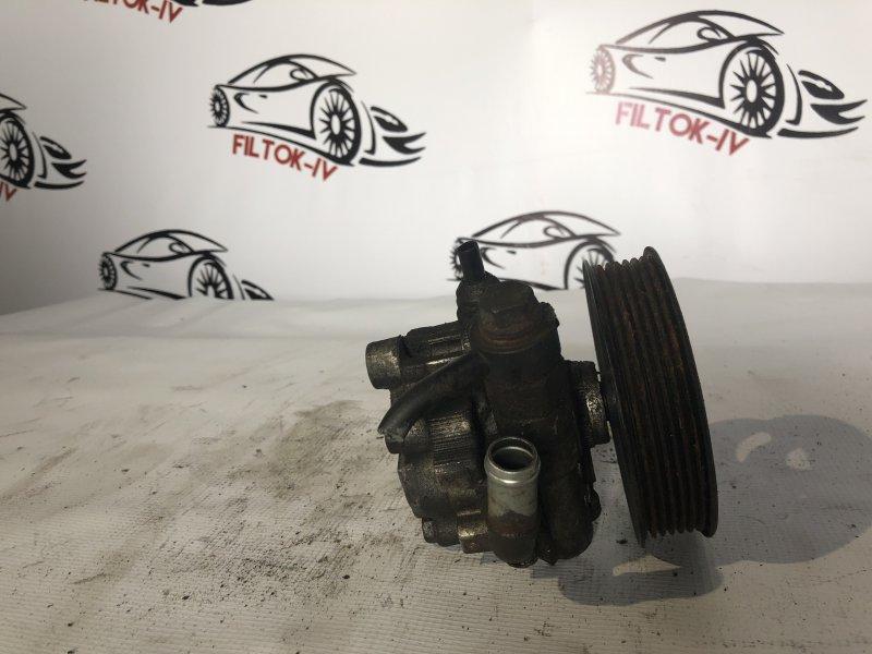 Гидроусилитель Toyota Rav4 ACA20 2AZ-FE