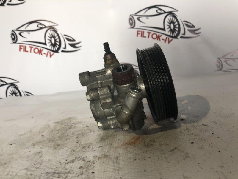Гидроусилитель Toyota Camry ACV40 2AZ-FE